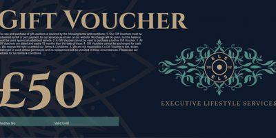 £50-gift-voucher